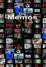 The Memos