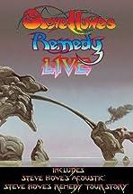 Remedy Live