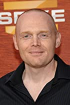 Image of Bill Burr