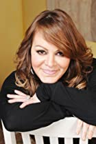 Image of Jenni Rivera