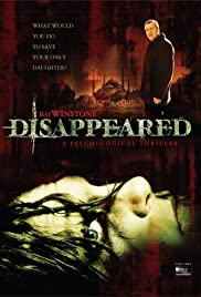 Disappeared (2004) Poster - Movie Forum, Cast, Reviews