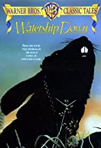 Primary image for Watership Down