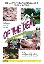 Des morts