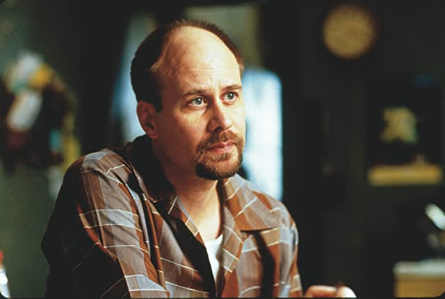 Terry Kinney in Save the Last Dance (2001)