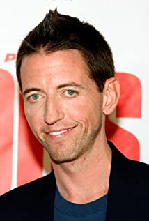 Neal Brennan Picture