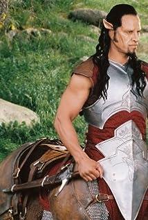 Aktori Patrick Kake