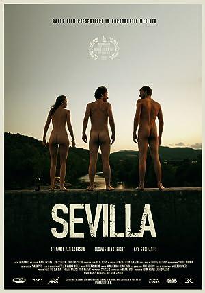 Sevilla 2012 7