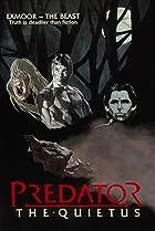 Image of Predator: The Quietus