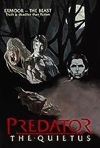 Primary image for Predator: The Quietus