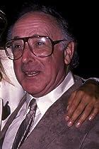 Image of Don Brinkley