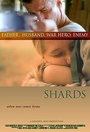 Shards Poster