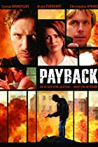 Image of Payback