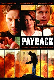Payback (2007) Poster - Movie Forum, Cast, Reviews