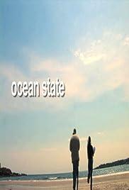 Ocean State Poster