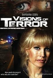 Eyes of Terror Poster