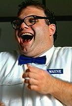 Harry Karp's primary photo