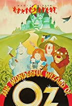 Primary image for The Wonderful Wizard of Oz