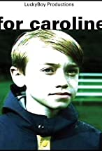 Primary image for For Caroline