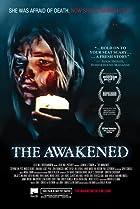 Image of The Awakened