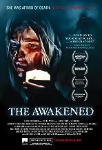 The Awakened