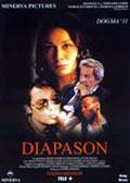 Image of Diapason