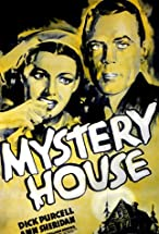 Primary image for Mystery House