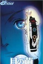 Image of Turn-A Gundam