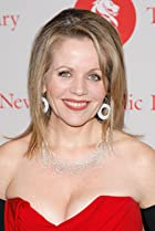 Image of Renée Fleming