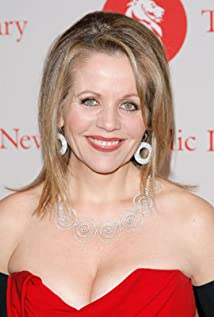 Renée Fleming Picture