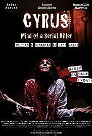 Cyrus(2010) Poster - Movie Forum, Cast, Reviews