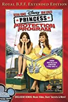 Image of Princess Protection Program