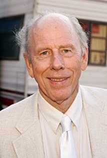 rance howard net worth