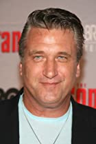 Image of Daniel Baldwin