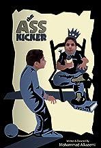 The Ass Kicker