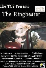 The Ringbearer Poster