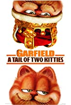 Primary image for Garfield 2