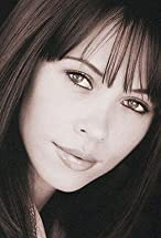 Angelika Libera's primary photo