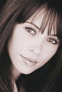 Angelika Libera Picture