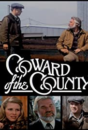 coward of the county full movie