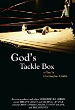 God's Tackle Box