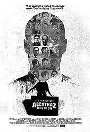 Alcatraz Reunion Poster