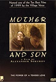 Mother And Son 1997 Imdb