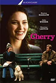 Cherry (1999) Poster - Movie Forum, Cast, Reviews