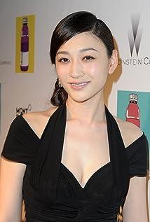Xiaoran Li Picture