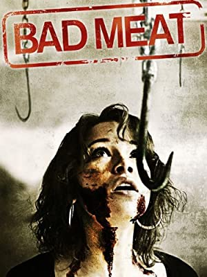 Bad Meat (2011) Download on Vidmate