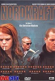 Nordkraft(2005) Poster - Movie Forum, Cast, Reviews