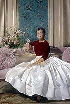 Image of Dorothy Chandler