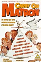 Image of Carry on Matron