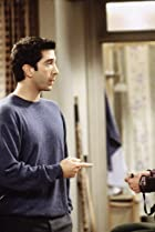Image of Friends: The One Where Ross Got High