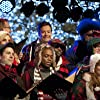 Carson Daly in NBC's New Year's Eve with Carson Daly (2012)